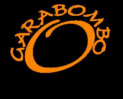 Le botteghe di Garabombo